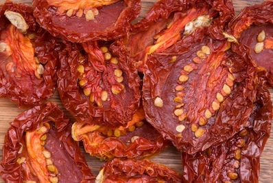drying tomatoes 2